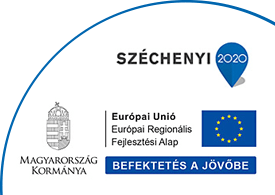 Széchenyi